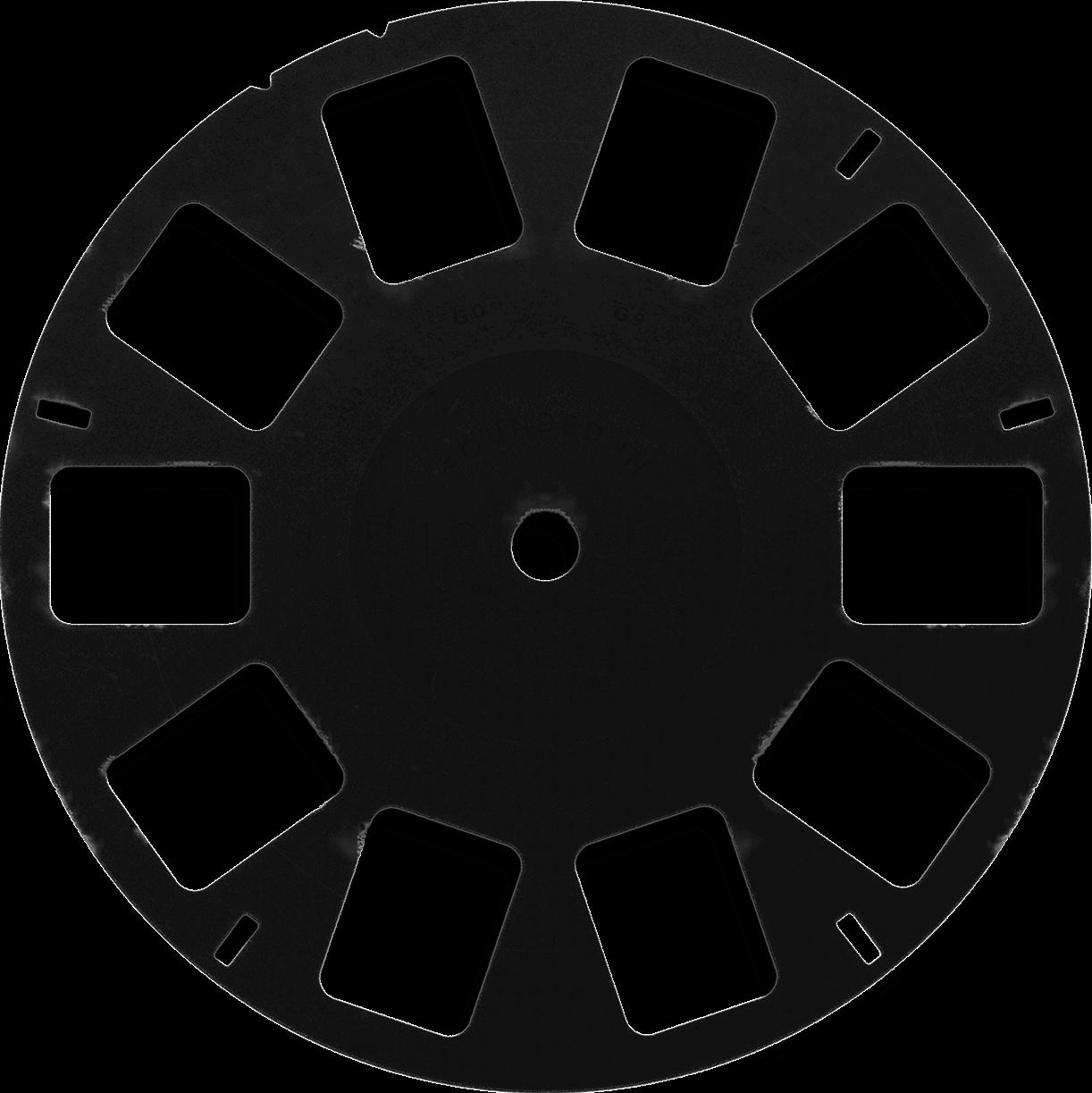 reel-image