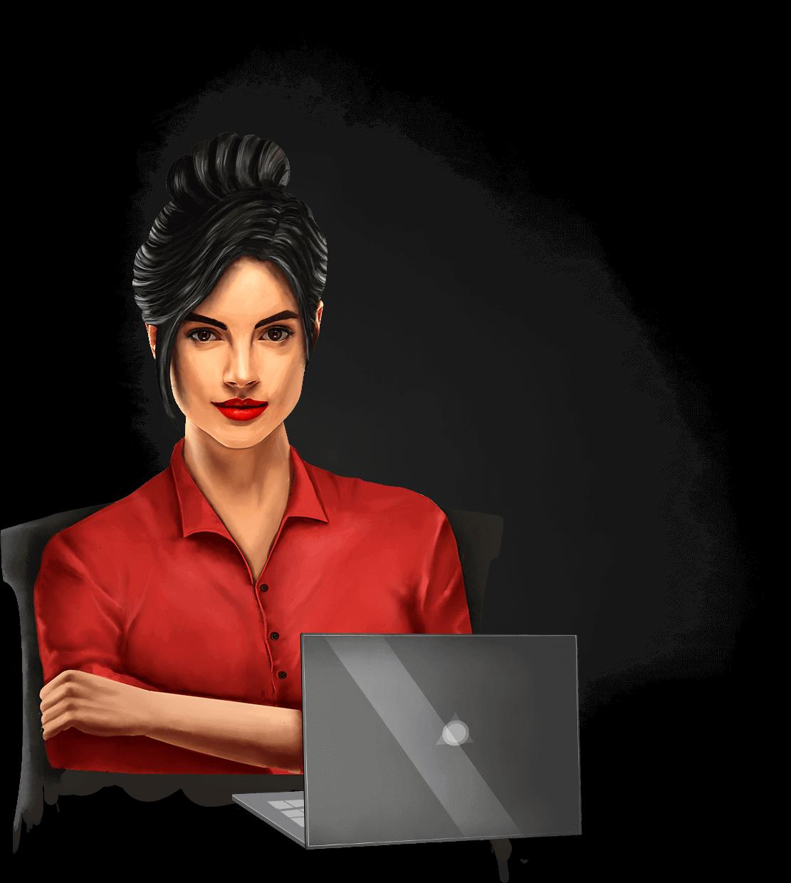 Ira-Virtual counsellor