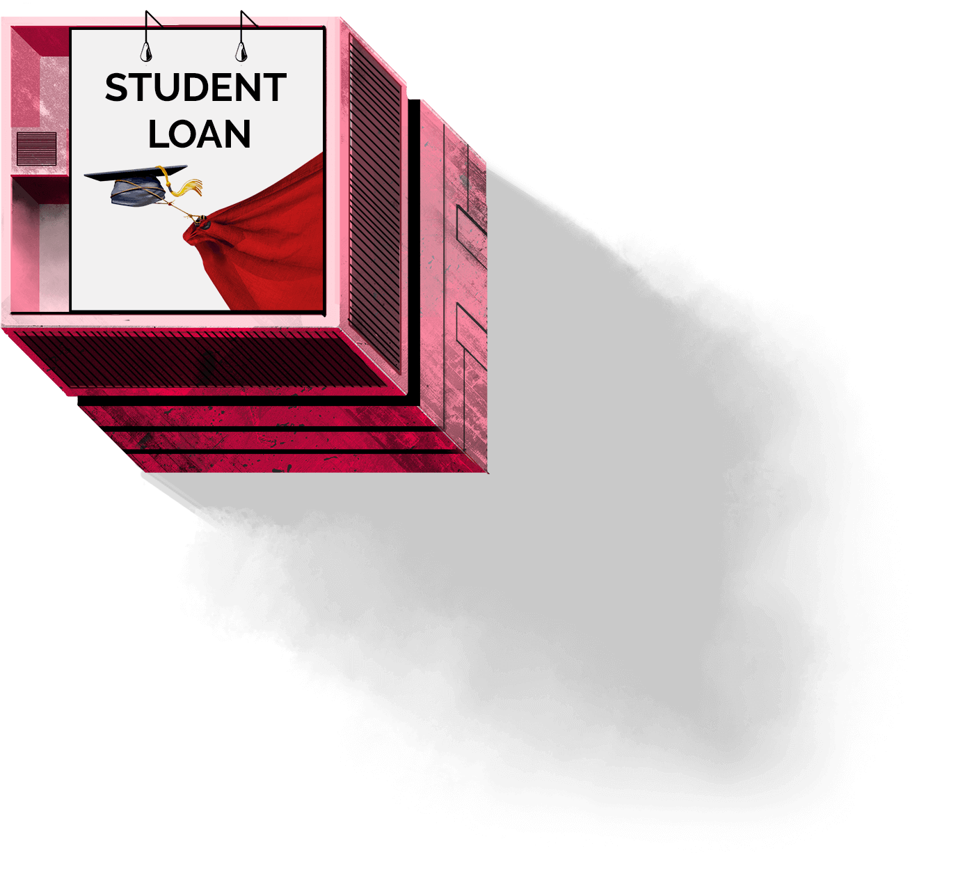 Student loan facility