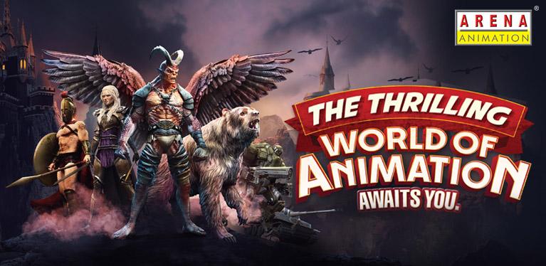 Animation-Prime-banner.jpg