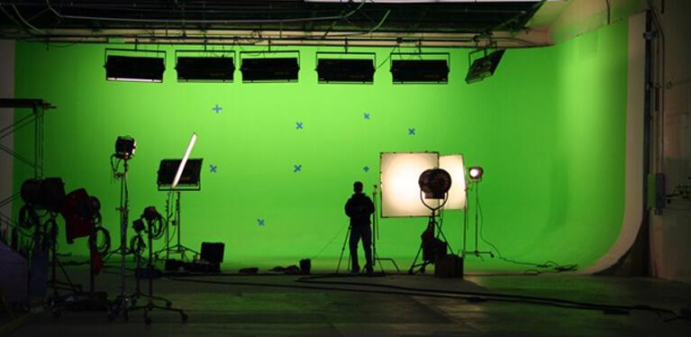 VFX-studio.jpg