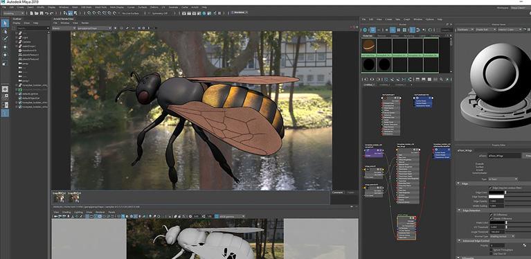 n-Autodesk_maya_Blog_Animation_Software.jpg