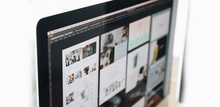 n-Web-Design_Image-Optimisation.jpg