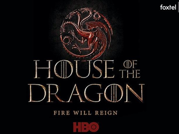 HBO Announces Production Commencement for 'GoT' Prequel Series