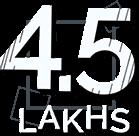 4.5lakhs-image