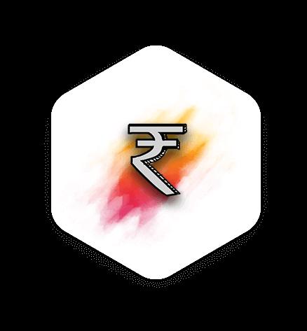 rupee-icon