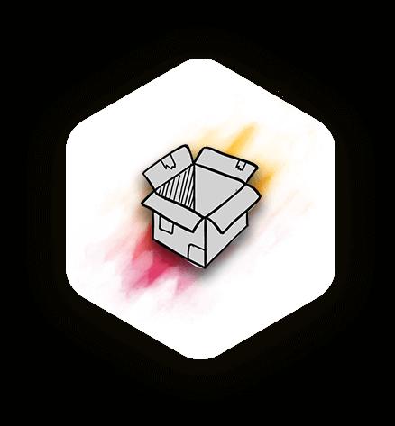 start-up-kit-icon
