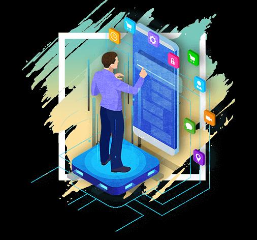 Ui Ux Design Course Learn User Interface User Experience Design
